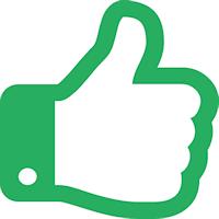 logo Dumpster Rental Tulsa OK